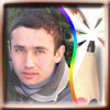 Аватар для ziyodjon