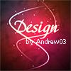Аватар для Andrew03