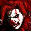 Аватар для vipCLOWN