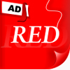 Аватар для f3lix