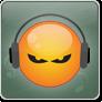 Аватар для DarwinTenk