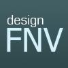 Аватар для DesignFNV