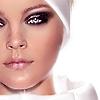 Аватар для bebom_beton