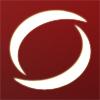 Аватар для gseredasq