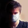 Аватар для FArik