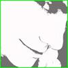 Аватар для sldtov
