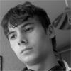 Аватар для Sadrizkiy