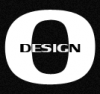 Аватар для Onelove