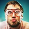 Аватар для Fausto