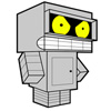Аватар для iazazello