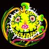 Аватар для grebenru