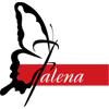 Аватар для Falena