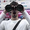 Аватар для Medov
