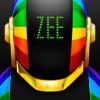 Аватар для Zee