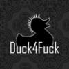 Аватар для Duck4Fuck