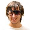 Аватар для Ubrand