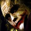 Аватар для Mefdvp