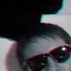 Аватар для nevizhu