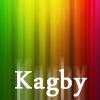 Аватар для Kagby