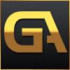 Аватар для G-A