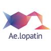 Аватар для Alexander Lopatin