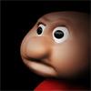 Аватар для Winnie