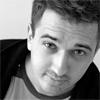 Аватар для Jetkostik