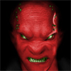 Аватар для Aksam