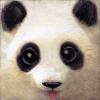 Аватар для myaso