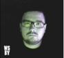 Аватар для WSBY