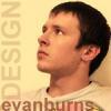 Аватар для EvanBurns