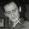Аватар для artsc