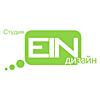 Аватар для Ein-design